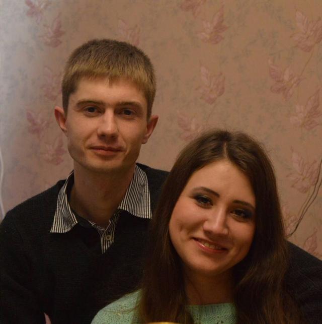 Знакомства семейных пар в петрозаводске
